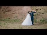 EFIMOVI WEDDING DAY 21.07.2018