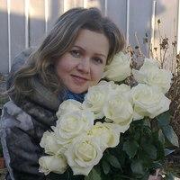 Наталья Климова - фото №3