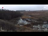 Прогулка по Щепкинскому лесу