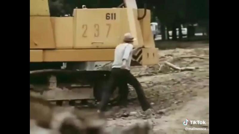 Дядя Вася трансформатор