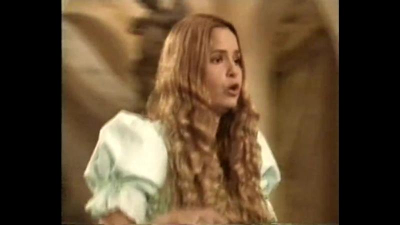 Девушка по имени судьба 185 серия Radio SaturnFM