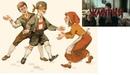 Фильм Жмурки Скрытый смысл картина Алексей Балабанова анализ фильма 2005 и психологический разбор · coub, коуб