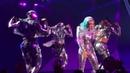 "Lady Gaga LoveGame"" PREMIERE LIVE @ ENIGMA VEGAS 12 28 18"