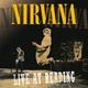Nirvana - Spank Thru