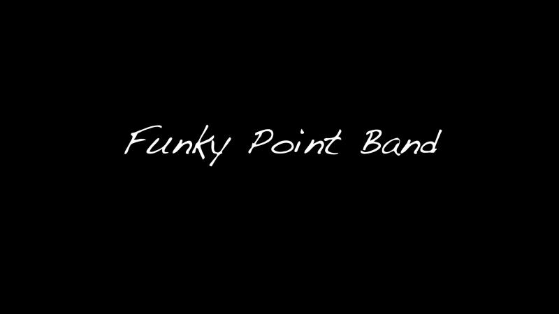 Funky Point Band La Villa промо
