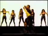 MC Hammer - U Cant Touch This (1990)