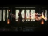 Трейлер 2 《鄭道傳》(Чон Тоджон) корейского исторического сериала