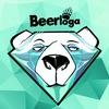 """Клуб-ресторан """"BeerLoga"""""""