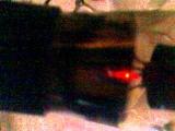 Рентген из кенотрона и генератора Маркса