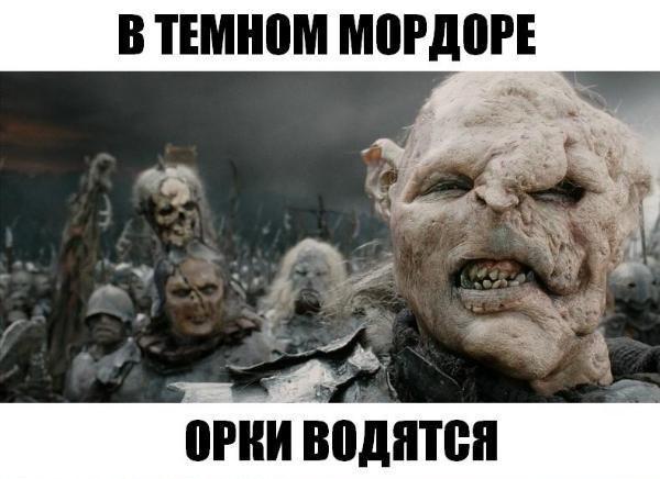 http://cs543106.vk.me/v543106423/6746/oliRDUEhtdE.jpg