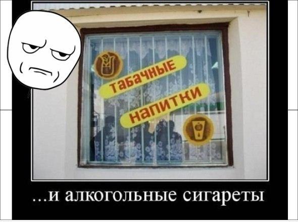 http://cs407126.userapi.com/v407126644/3211/En53Zv6wOKw.jpg