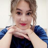 Irina Grejdieru фото