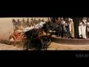 Бен Гур Ben Hur 1959