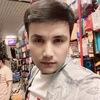 ZAHAR VOHIDOV 1А-01