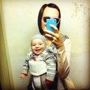 Елена Прохорова фото #14