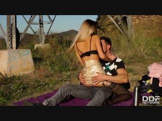 Katrin tequila (xart, x-art, wowporn, wowgirls, brazzers, 21naturals, joymii)