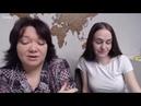 Годовое планирование. Новолуние. Онлайн школа хорарной астрологии.