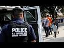 House Passes $4.5 Billion Border Emergency Funding For Detained Migrants
