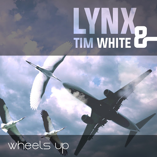 LYNX альбом Wheels Up