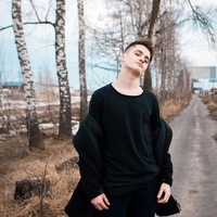 Анкета Рустам Вербицкий