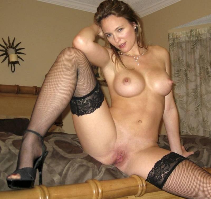 Бесплатное порно развратные женщины 85634 фотография