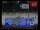 Andrei Markov SUPERMAN goal Euroleage 1998/99 FINAL Metallurg - Dinamo