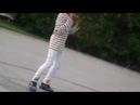 Kiyoshi Lil Ziploc Trappin De$igner EP trailer