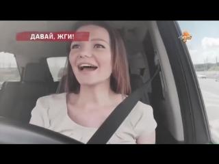 В чем секрет успеха Виктории Черенцовой? - Засекреченные списки. РенТВ