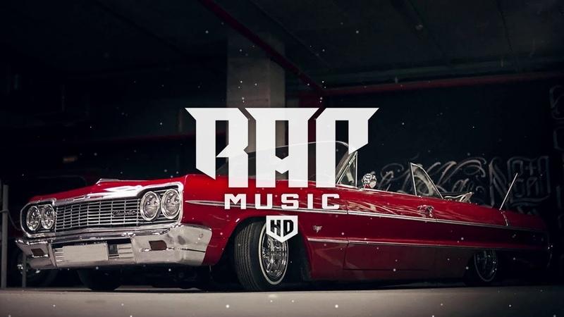 XXXTENTACION - God Bless The Dead feat. 2Pac Eazy-E