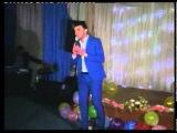 Tural Seda Mene Lazimsan Axi(Offical Video) 2015 Sirxan Sakanin Konserti