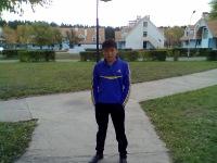 Ayan Tyulyush, 12 июля , Нытва, id166592030