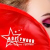""" Hollywood "" - салон красоты и фитнеса-Таганрог"