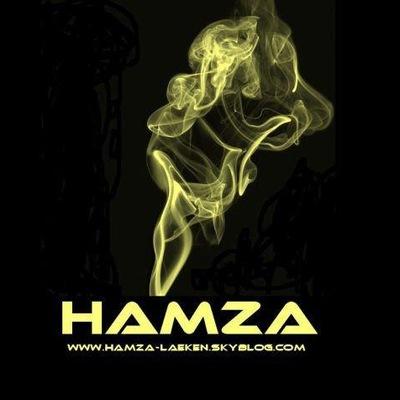 Hamza Inzoo, 26 мая 1984, id210121708