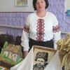 Publichno--Shkilna-Bibliote Sela-Pugach