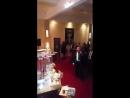 Pastor ricardo kangeri shalom adjes - Soni Diakon Kwiek