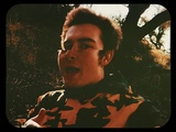 Terror Reid - The Otha Side