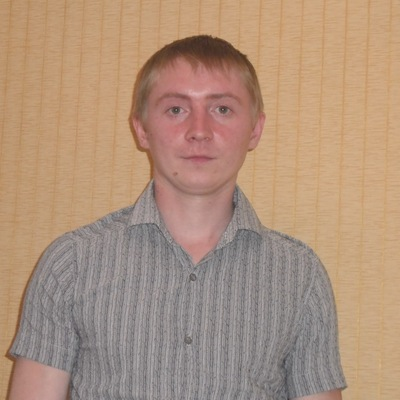 Андрей Коновалов, 16 августа 1982, Екатеринбург, id187631272