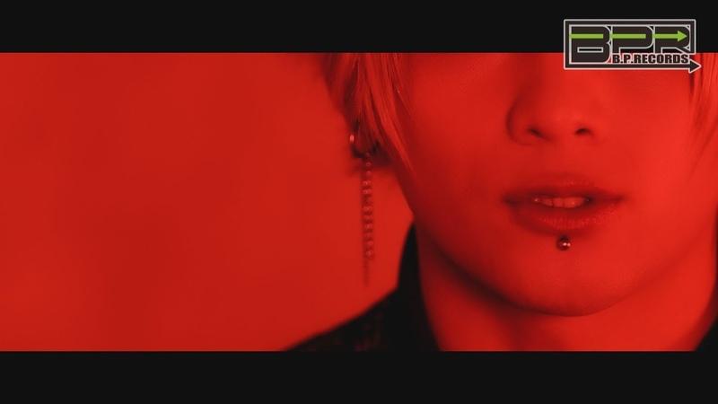 Royz「IGNITE」MV