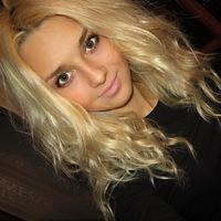 Нажмите, чтобы просмотреть личную страницу Анастасия Корасёва