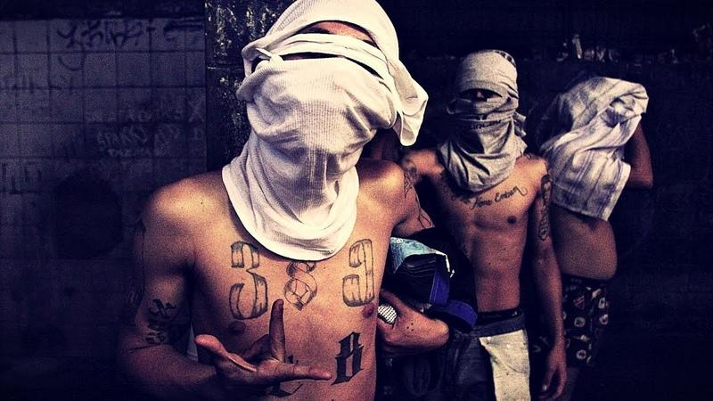Гио ПиКа - Грехи (2018)