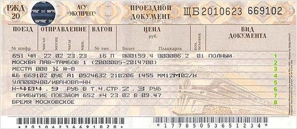 недвижимость москва ржев забронировать билет декларация рекламируемом сайте