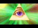♾ COUNCIL OF LIGHT: For Our Chosen Ones אַרְצָא