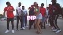 The Woah Dance Tisa Korean Dip Dance Video shot by @Jmoney1041 TheWoah