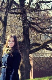 Юлия Навичонок