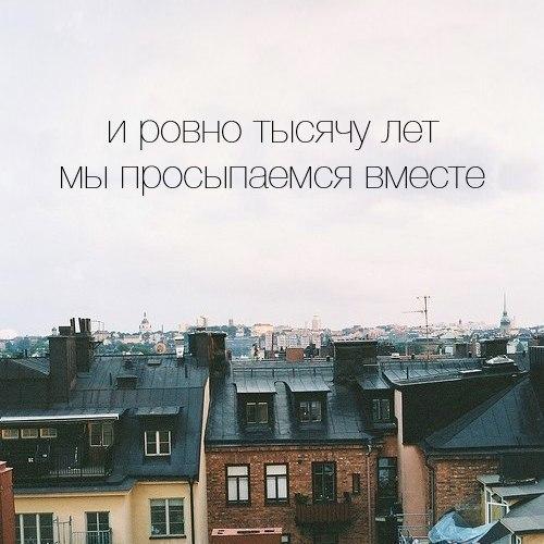 https://pp.vk.me/c543101/v543101564/f626/GLhxHGmd4no.jpg