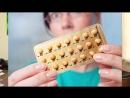 авиценна контрацепнция готовое