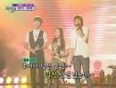 20100912 Haha Mong Show Yonghwa Cut