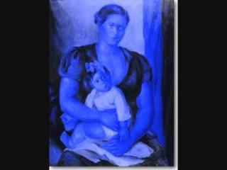 PLATON ANDRITSAKIS- YERI-(Maria Nomicou singing)