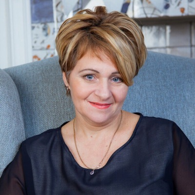 Юлия Карташова