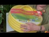 Как выбрать шланг для полива ➡ Советы садоводу от HitsadTV.mp4